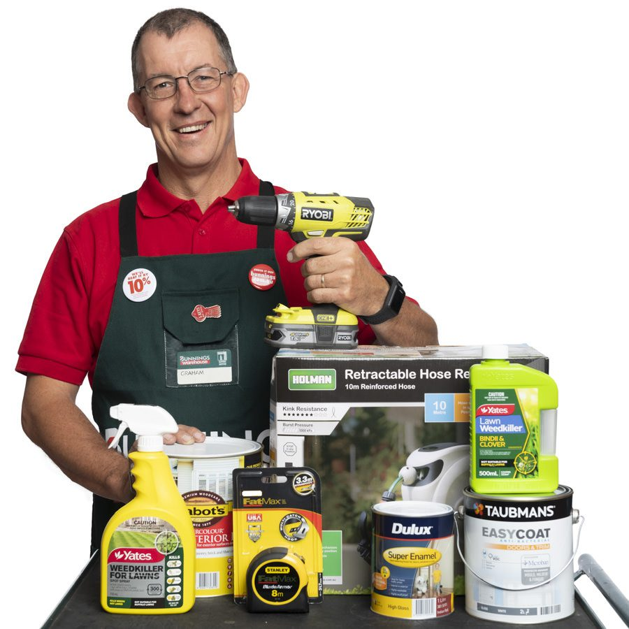 Advertising and product photography by Gavin Jowitt - Sydney Photographer
