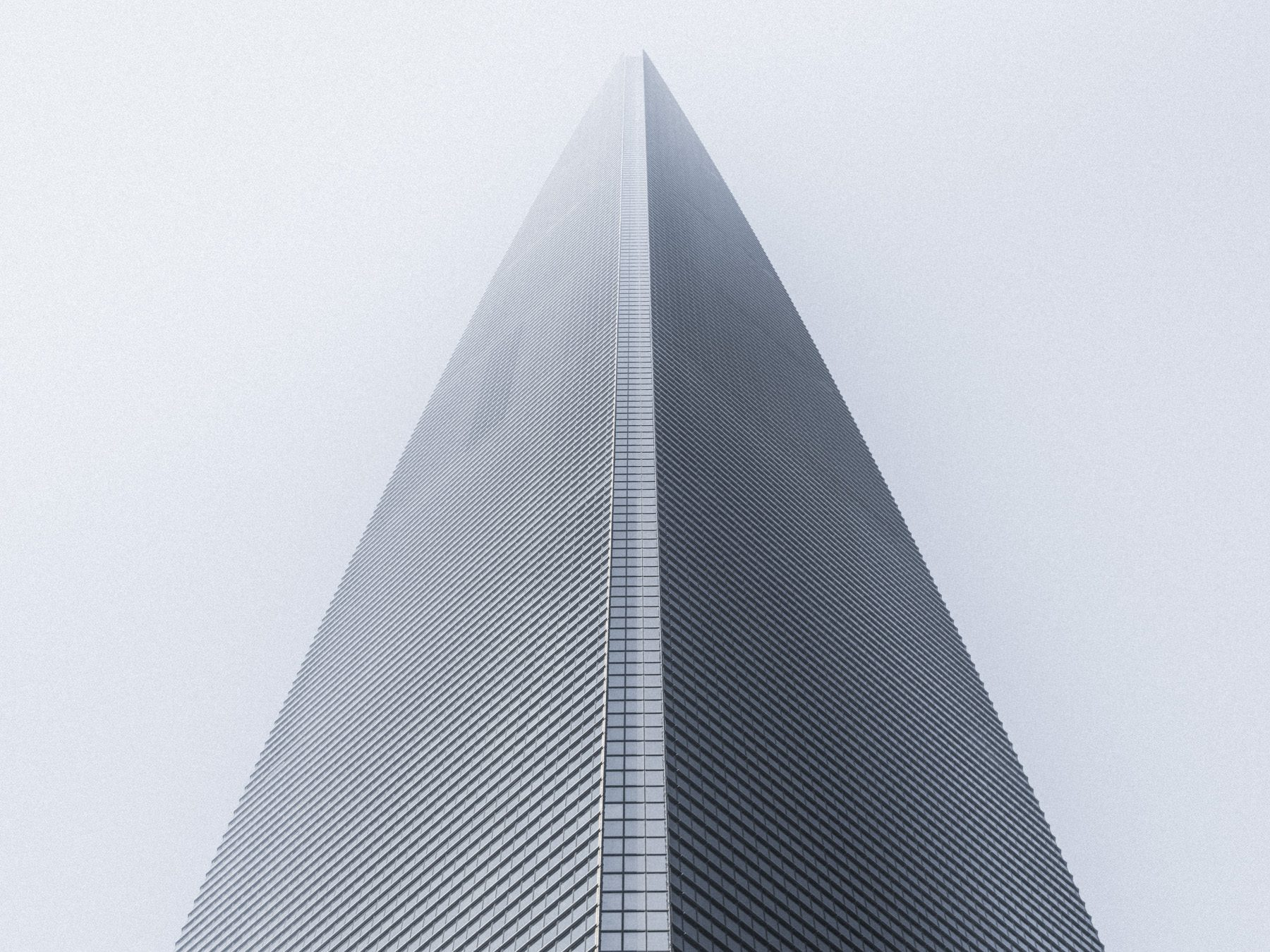 Architectural photography by Gavin Jowitt - Sydney Photographer